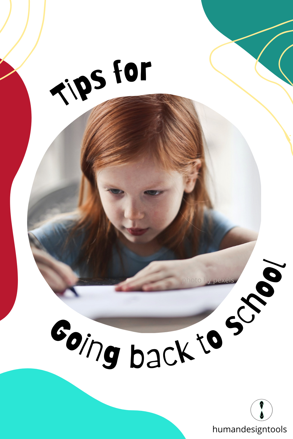How to Prepare Your Kids for Back-to-School in a Pandemic